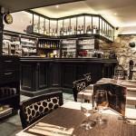 Bar à vin / Pub à Annecy